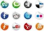 Social Media Unplugged